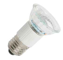XXcell JDR 21 LED E27