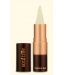 Maquillage bio Soultree Kajal incolore 101 3g