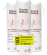Avis Douce Nature en hygiene-naturelle