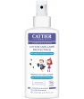Hygiene naturelle Cattier Lotion Capillaire Protectrice Anti poux 200ml