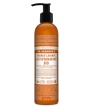Soins du corps bio Dr Bronners Lotion Orange Lavande 237ml