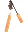 Maquillage bio Couleur Caramel Mascara naturel n°73 brun volumateur 9ml