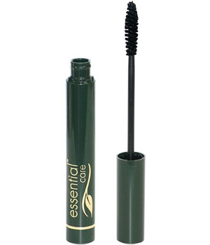 Essential Care Mascara Noir ultra doux Aloe Karité Calendula Argousier 7ml