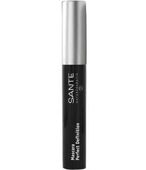 Sante Mascara Perfect Definition Noir 8ml