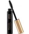 Maquillage bio Anne Marie Borlind Mascara Noir