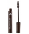 Maquillage bio Avril Mascara volume marron 10ml