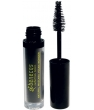 Maquillage bio Benecos Mascara Wonder Vegan Steel Grey