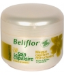 Hygiene naturelle Beliflor Masque Restructurant Pot 250ml