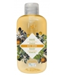 Hygiene naturelle Cosmo Naturel Mignonnette du bain douche Fruité Mandarine Orange 50ml