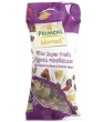 Alimentation, épicerie bio Primeal Mix Super fruits, figues moelleuses 40g