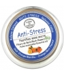 Santé Elixirs And Co Pastilles Anti stress 45g