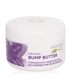 Essential Care Pommade Anti Vergetures Maman 175g