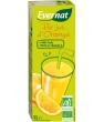 Alimentation, épicerie bio Evernat Pur Jus d'Orange 1 litre