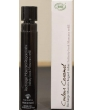 Maquillage bio Couleur Caramel Recharge Mascara Regard infini n°01 bio noir 9ml