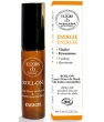 Santé Elixirs & Co Roll'on ENERGIE 10ml