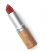 Maquillage bio Couleur Caramel Rouge à lèvres glossy n° 223 vrai rouge 3.5g