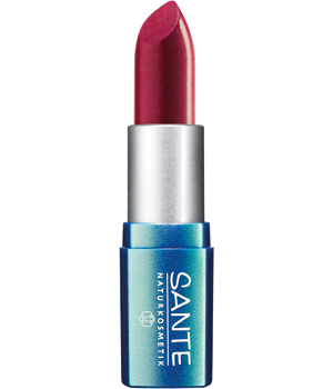 Sante Rouge à Lèvres N°24 Raspberry Red 4.5 g