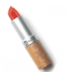 Maquillage bio Couleur Caramel Rouge à lèvres Naturel Brillant n°260 Corail 3.5g