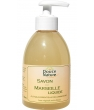 Hygiene naturelle Douce Nature Savon de Marseille naturel flacon pompe 300ml