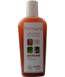Hygiene naturelle Dermaclay  Shampoing Bio Anti Pollution Cheveux Normaux à l'argile rouge 200ml