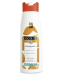 Hygiene naturelle Coslys Shampoing Douche Pamplemousse Bio 750 ml