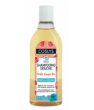 Hygiene naturelle Coslys Shampoing douche Vitaminé aux Fruits Rouges 750ml
