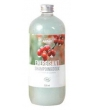 Hygiene naturelle Direct Nature Shampoing Energisant au Guarana 500ml