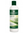 Hygiene naturelle Herbatint Shampooing normalisant Aloé véra 260ml