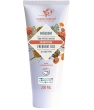 Hygiene naturelle Cosmo Naturel Shampoing usage fréquent Miel Calendula Avoine 200ml