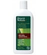 Hygiene naturelle Douce Nature Shampooing Brillance Cheveux bruns 300ml