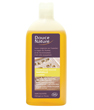 Hygiene naturelle Douce Nature Shampooing douche marseille 300ml