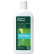 Hygiene naturelle Douce Nature Shampooing doux Cheveux Normaux 300ml