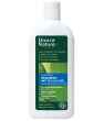 Hygiene naturelle Douce Nature Shampooing Equilibrant anti pelliculaire Sauge Tea Tree 300ml