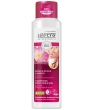 Hygiene naturelle Lavera Shampooing protection et soin 250ml