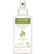 Hygiene naturelle Cattier Spray démêlant familial aloé vera 200ml