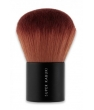 Maquillage bio Lily Lolo Super Kabuki Brush