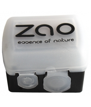 Zao  Taille crayons