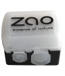 Maquillage bio Zao  Taille crayons