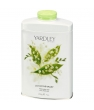 Santé Yardley Talc Lily of The Valley Poudreur 200g