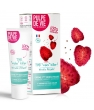 Cosmétique Bio Pulpe De Vie The rides killer 30ml