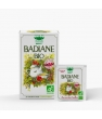 Alimentation, épicerie bio Romon Nature Tisane Badiane bio 36g Romon Nature