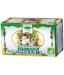 Alimentation, épicerie bio Romon Nature Tisane Digestion Menthe bio   Romon Nature