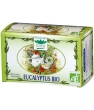 Alimentation, épicerie bio Romon Nature Tisane Eucalyptus bio Romon Nature