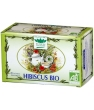 Alimentation, épicerie bio Romon Nature Tisane Hibiscus bio 34g Romon Nature