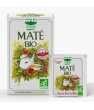 Alimentation, épicerie bio Romon Nature Tisane Maté bio 32g Romon Nature