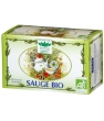 Alimentation, épicerie bio Romon Nature Tisane Sauge bio 30g Romon Nature