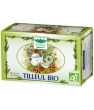 Alimentation, épicerie bio Romon Nature Tisane Tilleul bio 32g Romon Nature