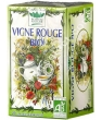 Alimentation, épicerie bio Romon Nature Tisane Vigne rouge bio 34g Romon Nature