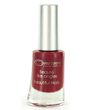 Maquillage bio Couleur Caramel Vernis n°08 Rouge mat 8ml