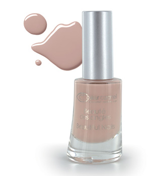 Couleur Caramel Vernis n°67 Beige chair 8ml